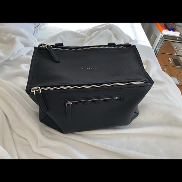 Givenchy Handbags - Givenchy Medium Pandora Bag